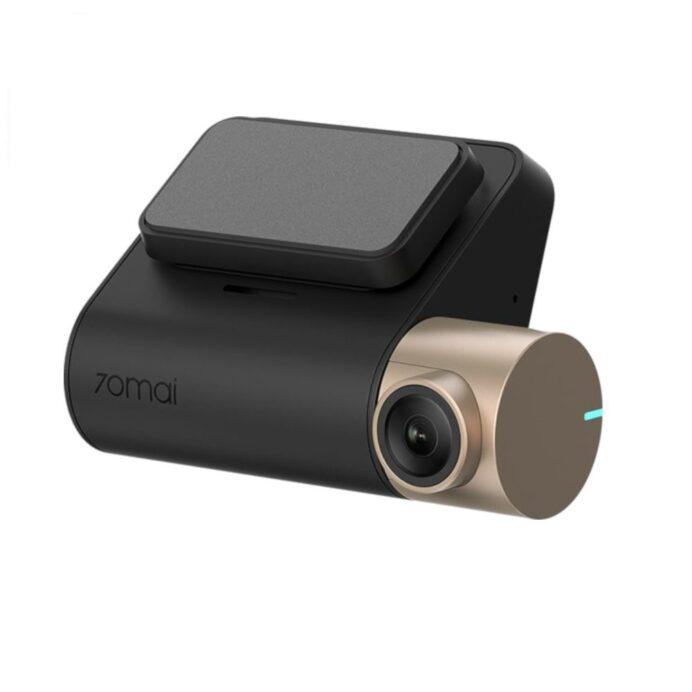 Xiaomi-70MAI-Lite-Rejestrator-samochodowy-kamera.jpg
