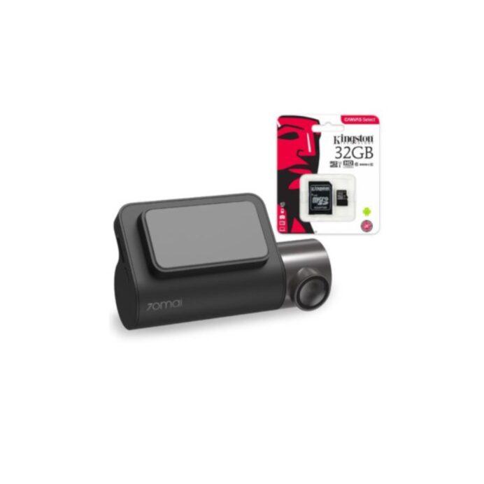 Xiaomi-70Mai-MINI-Rejestrator-samochodowy-kamera-Karta-64GB.jpg
