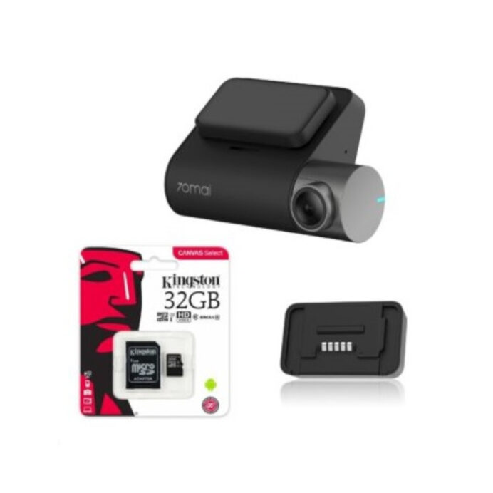 Xiaomi-70mai-PRO-REJESTRATOR-GPS-KARTA-32-GB-1.jpg