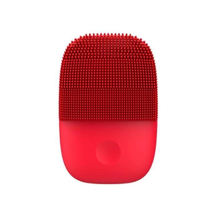 Xiaomi-inFace-Szczoteczka-soniczna-do-twarzy-czerwona-1.jpg