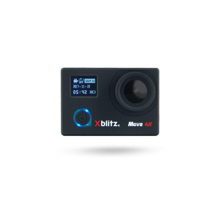 Kamera-sportowa-Xblitz-Move-4K-2.jpg