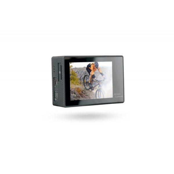 Kamera-sportowa-Xblitz-Move-4K-3.jpg