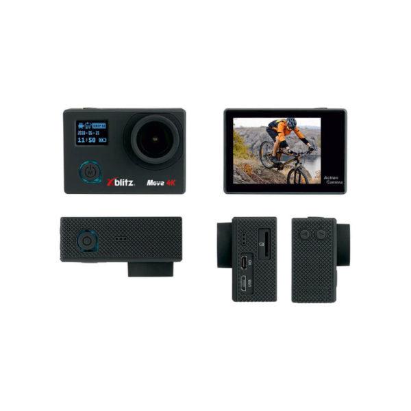 Kamera-sportowa-Xblitz-Move-4K-5.jpg