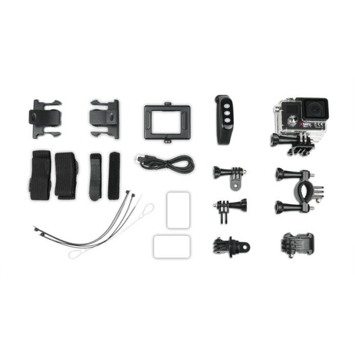 Kamera-sportowa-Xblitz-Move-4K-6.jpg