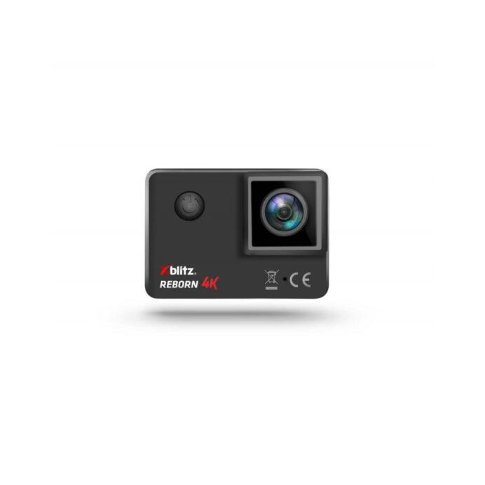 Kamera-sportowa-wodoodporna-Xblitz-REBORN-4K-2.jpg