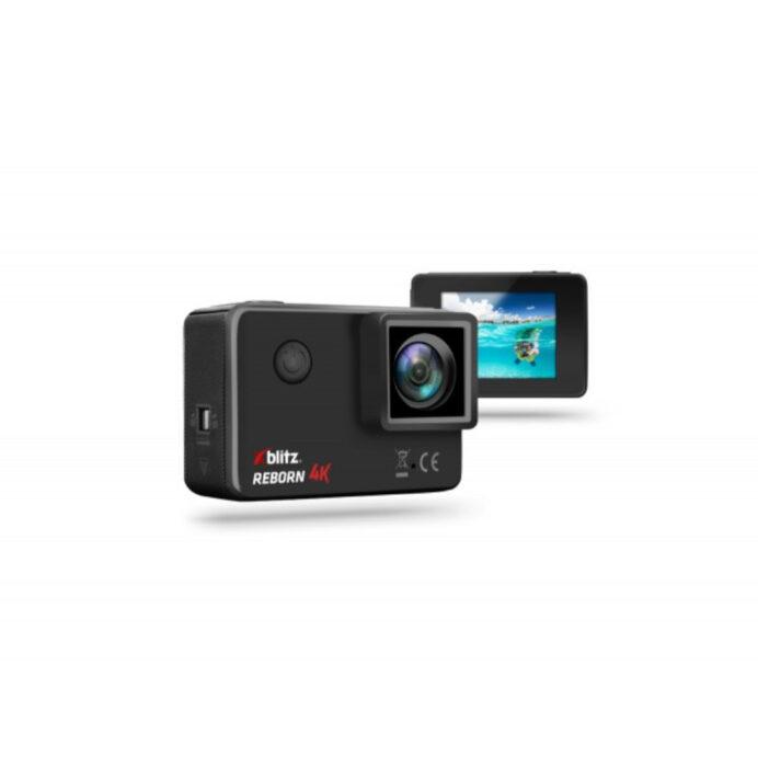 Kamera-sportowa-wodoodporna-Xblitz-REBORN-4K.jpg