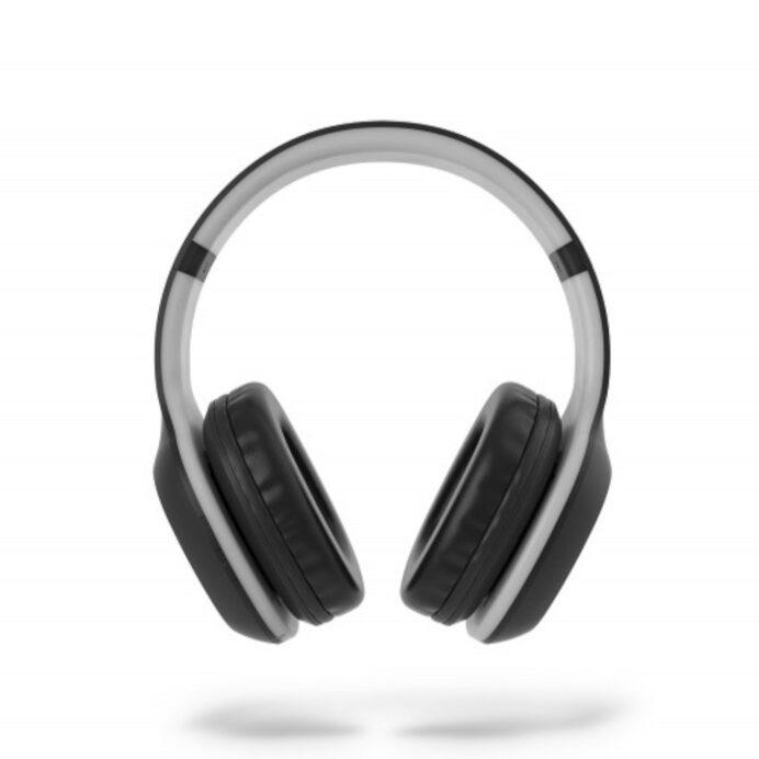 Słuchawki-beprzewodowe-Xblitz-Pure-Beast-2.jpg