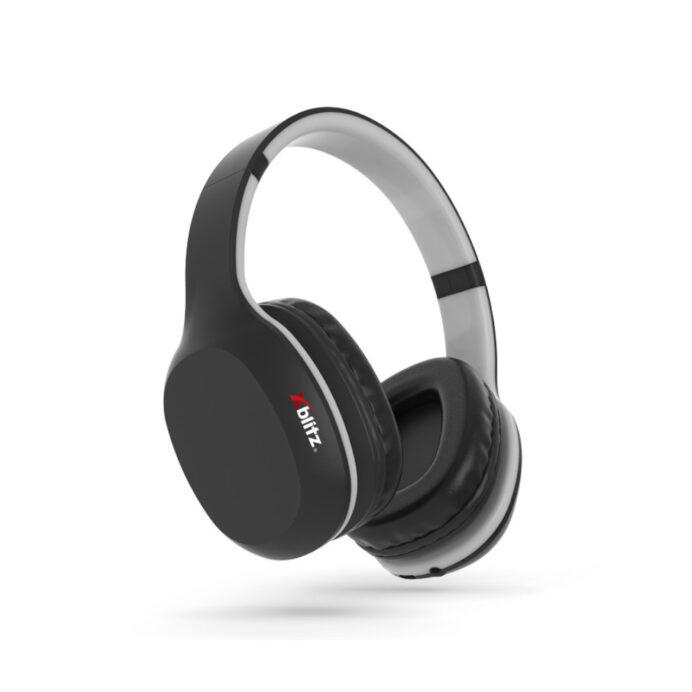 Słuchawki-beprzewodowe-Xblitz-Pure-Beast.jpg
