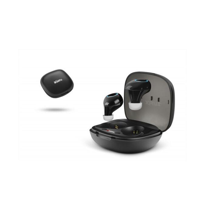 Słuchawki-bezprzewodowe-Xblitz-UNI-PRO-22.jpg