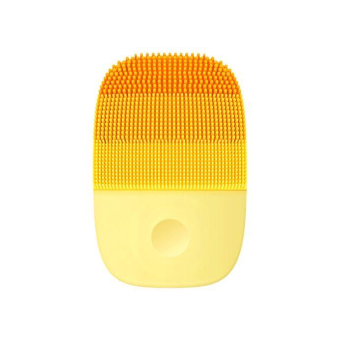 Szczoteczka-Xiaomi-inFace-żółta-2.jpg