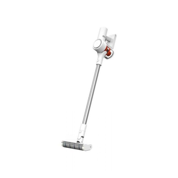 Mi Handheld Vacuum 1C