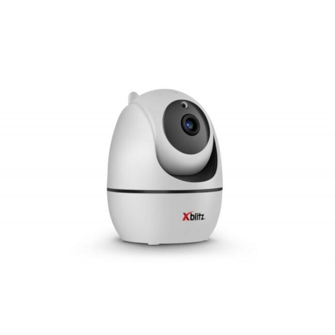 Kamera IP300 Xblitz