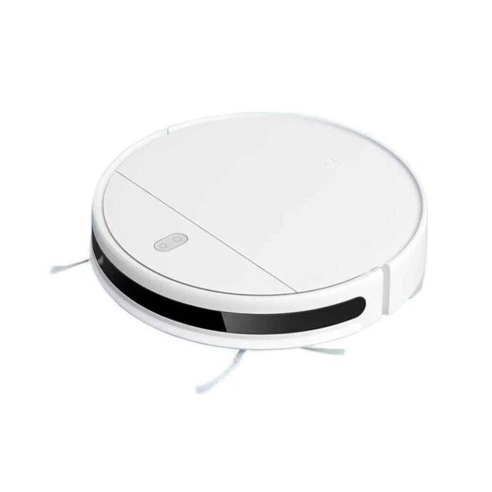 Xiaomi-Mijia-Vacuum-Essential