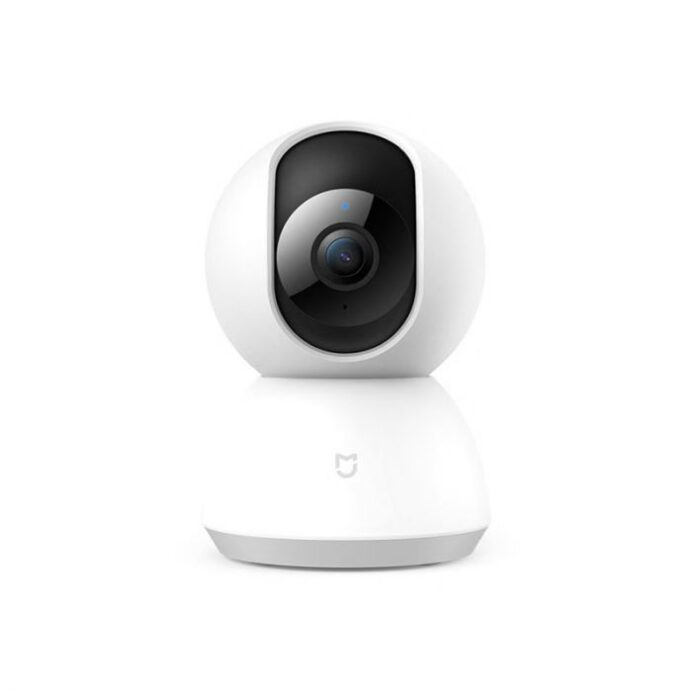 Kamera IP XIAOMI MI HOME SECURITY CAMERA 360 1080p
