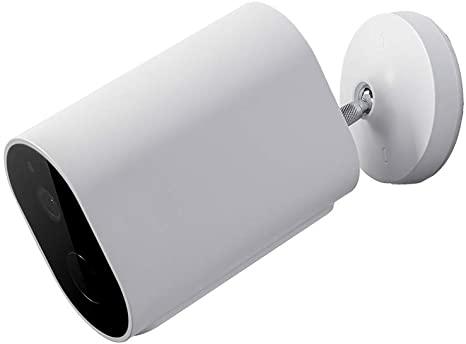 Kamera IMILAB zewnętrzna Wireless Security EC2 Xiaomi