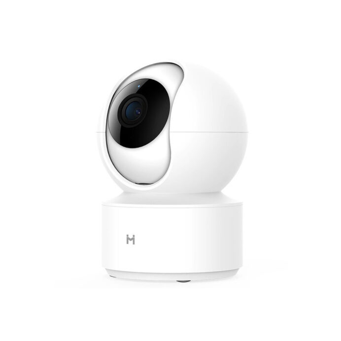 IMILAB-Home-Security-Camera-Basic