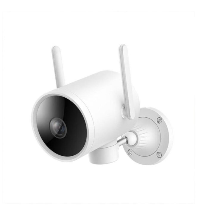 Kamera IMILAB zewnętrzna EC3 3MP HD + IR
